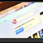 Youtube Account löschen