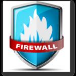 Firewall deaktivieren