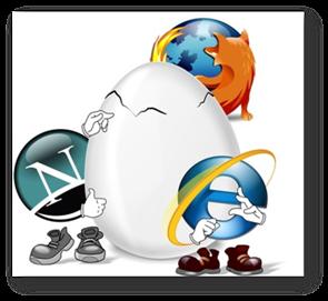Firefox Absturz