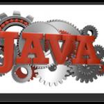 Java funktioniert nicht