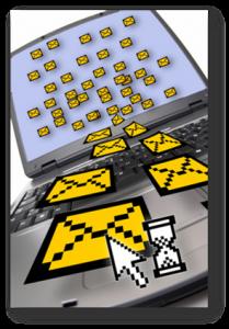 Outlook 2010 einrichten