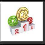 beste Email Anbieter