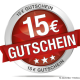 Gutschein Marketing